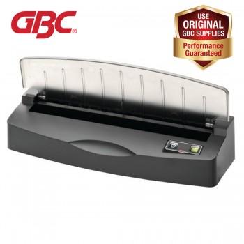 GBC ThermaBind T200 Electric Binder