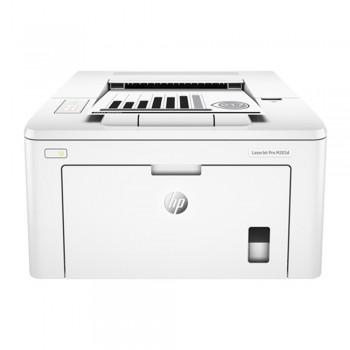 HP LaserJet Pro M203d Printer (HPG3Q50A)