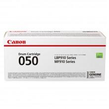 Canon Cartridge 050 Black Drum Unit