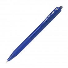 Pilot BP-1 RT Ball Pen 1.0mm Blue (BP-1RT-M-L)