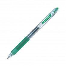 Pilot Pop'Lol Gel Ink Pen 0.7mm Green (BL-PL-7-G)