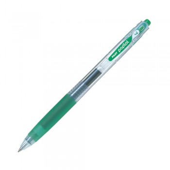 Pilot Pop'Lol Gel Ink Pen 0.7mm Green (BL-PL-7-G)