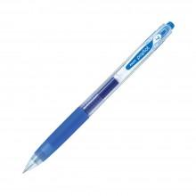 Pilot Pop'Lol Gel Ink Pen 0.7mm Light Blue (BL-PL-7-LB)