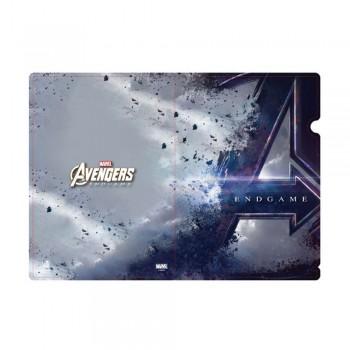 Avengers Infinity War: Endgame series L Folder