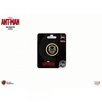 Marvel: Ant-man Pin (ANM-PIN)