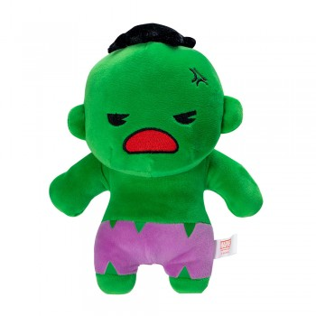 """Marvel Kawaii 8"""" Plush Toy - Hulk (MK-PLH8-HK)"""