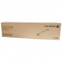 Fuji Xerox CT350894 DPC5005d Drum Cartridge (25k)
