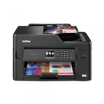 Brother MFC-J3530DW InkBenefit A3 Inkjet Printer