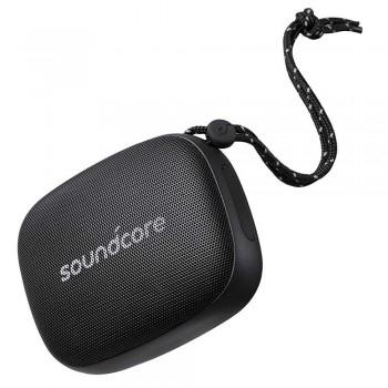 Anker A3121 SoundCore Icon Mini Portable Speaker - Black