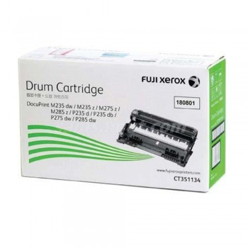 Fuji Xerox CT351134 P285dw/M285z Drum 12k