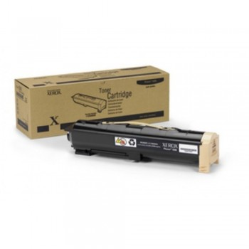 Xerox P5500 Toner Cartridge 30K (Item No: XER P5500 TONER)