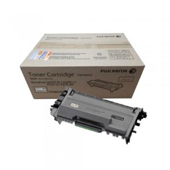 Fuji Xerox CT203108 P375dw/M375z Toner 4k