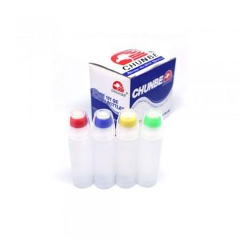 Chunbe Water Glue 40ml 101GE