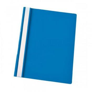 809A Management File A4 size Dark Blue