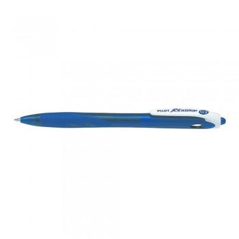 Pilot Rexgrip BRG-10-F 0.7mm - Blue