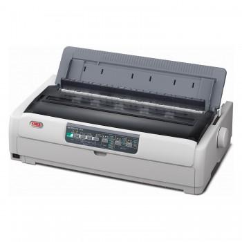 OKI ML5791 24 Pin Dot Matrix Printer Microline 5791 - 44210208